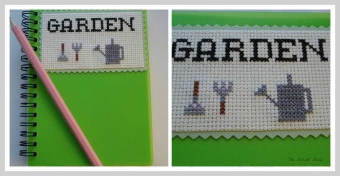 Gift for a Gardener