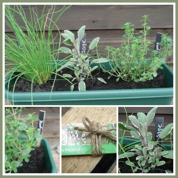 herby present