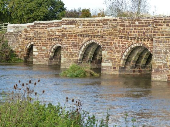 oldest bridge 2