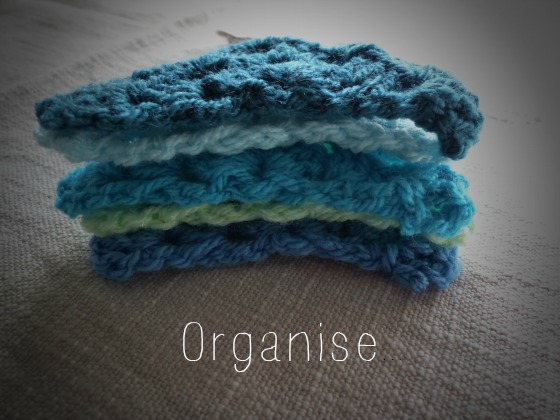 organise the stash1