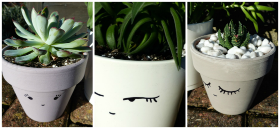 potface collage1