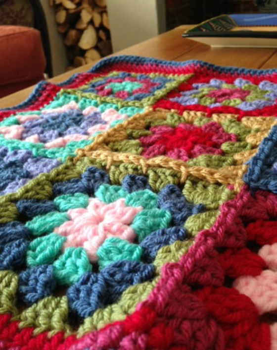 crochet-granny-flower2
