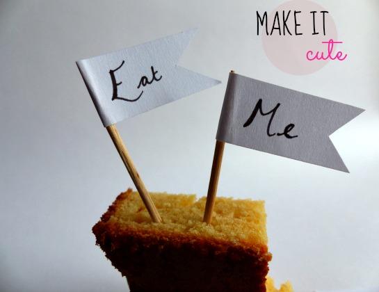 make it cute 2