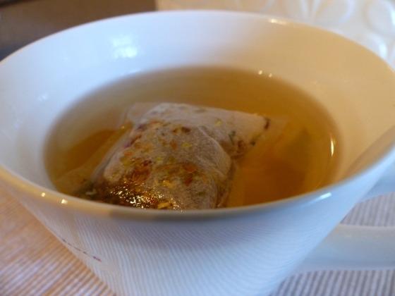 tea cover image