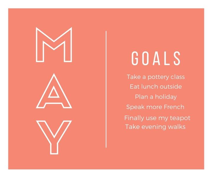 may goals the dorset finca