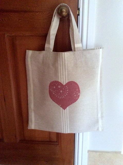 handmade bag2