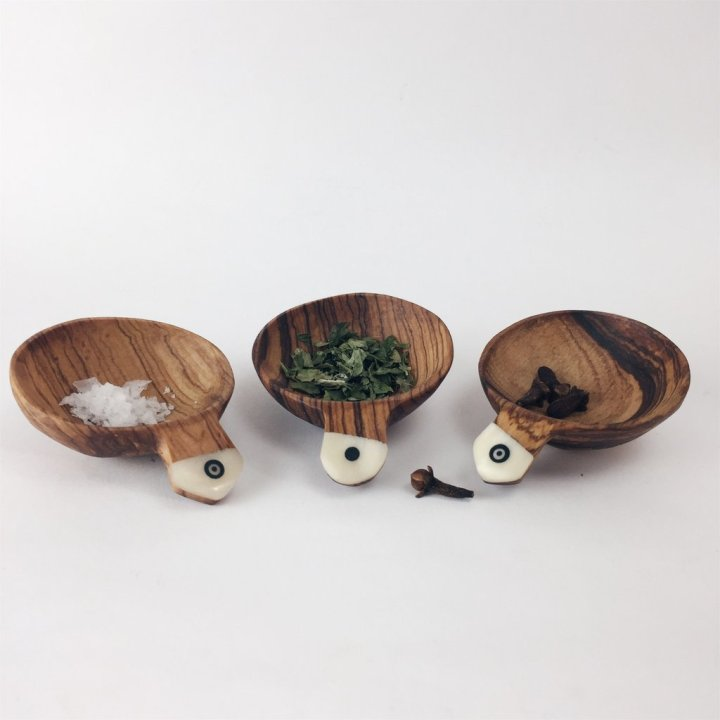 wooden_spice_spoons_group