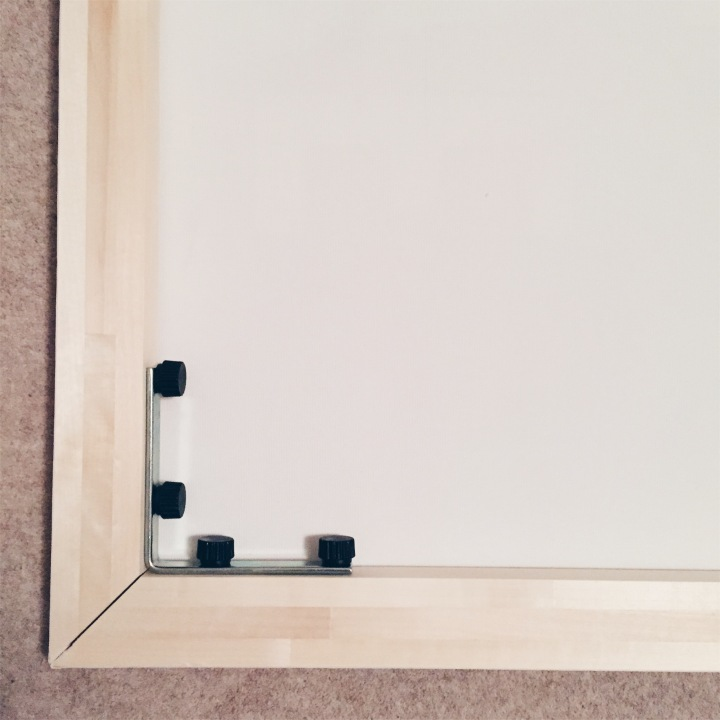 PhotoWall Frame
