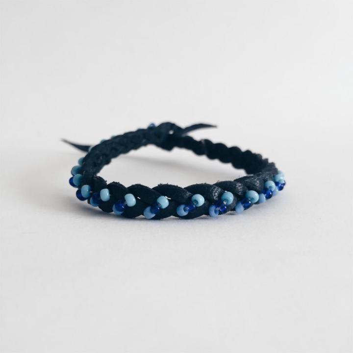 Cheka Bracelet