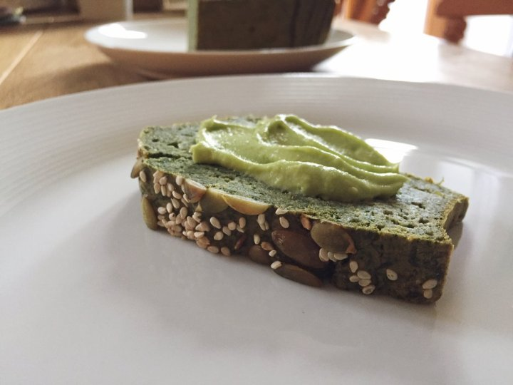 guacamole_on_spinach_bread_1024x1024