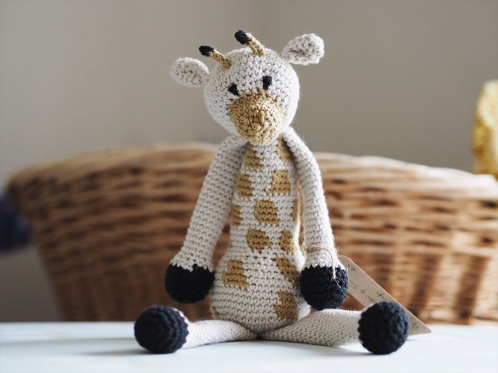crochet-giraffe-for-sale