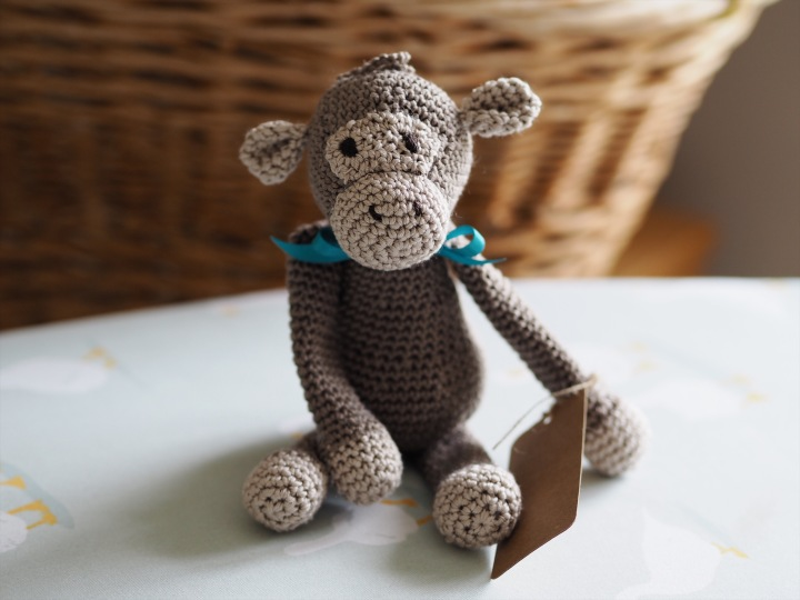 crochet-monkey-for-sale