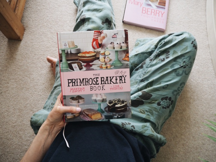 me-and-and-the-primrose-bakery-cook-book