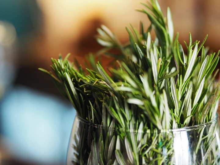rosemary-garnish