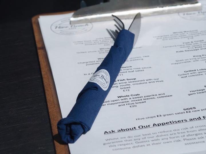 stickered-cutlery