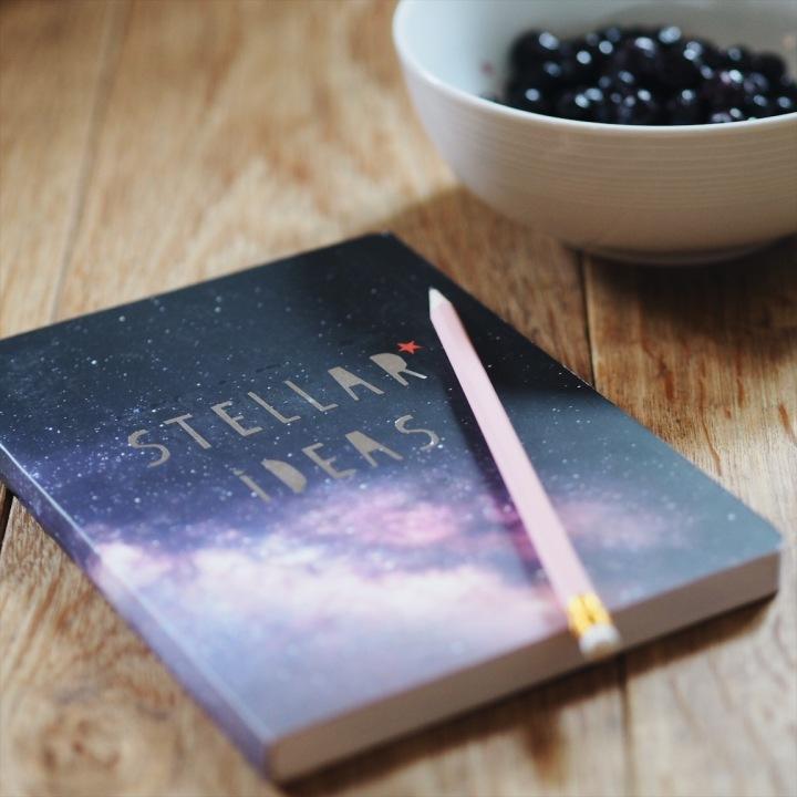 ideas-baking-book