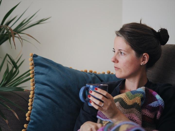 me-watching-tv