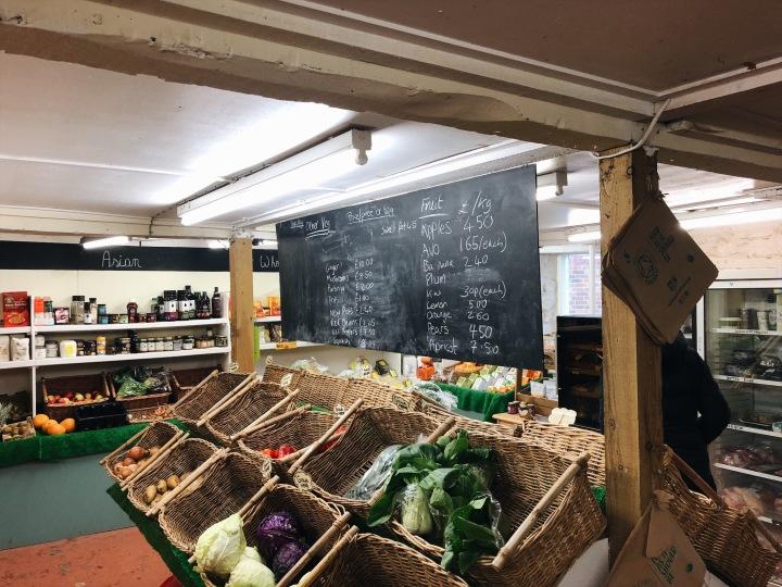 goldhill-organics-farm-shop